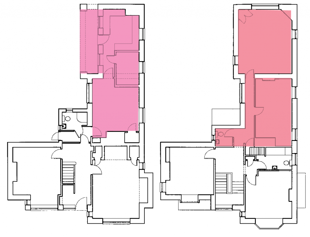 floorplan_ammended