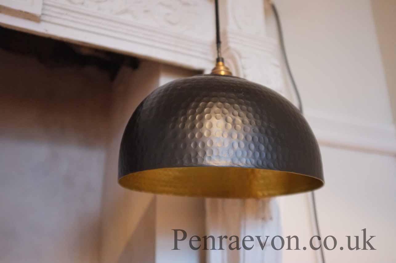 Ikea Hack Tom Dixon Beat Light Penraevon