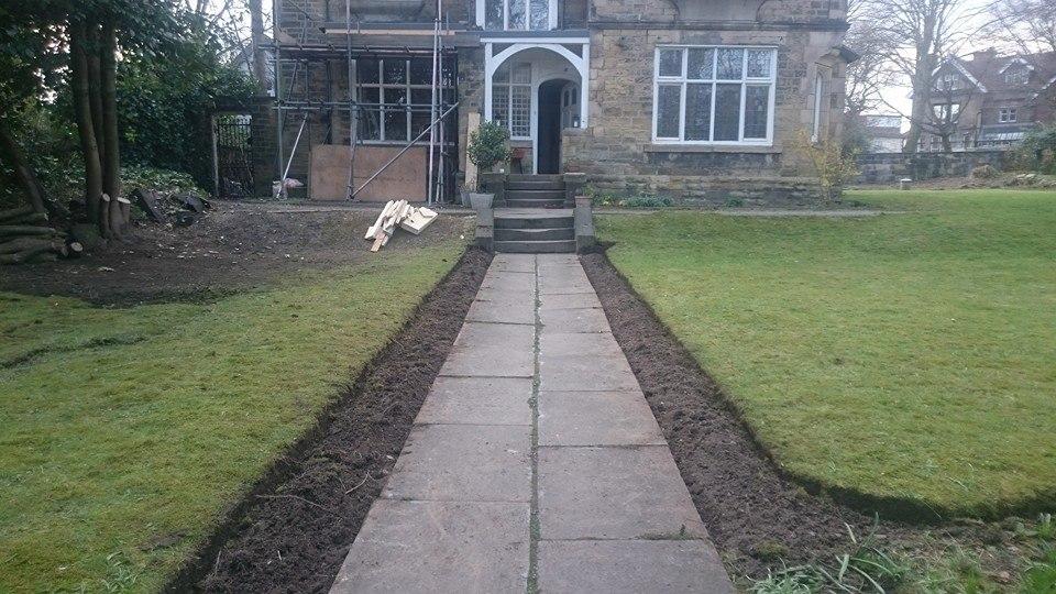 garden_dug