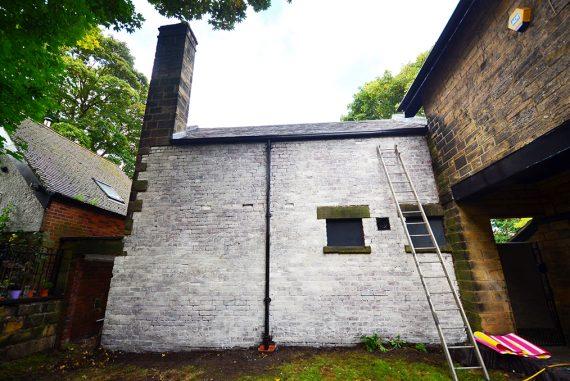 coachhouse2
