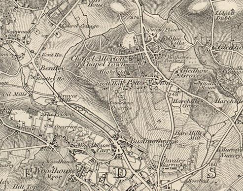 leeds-map2