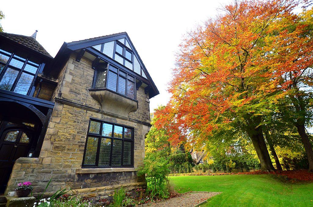 autumn_house