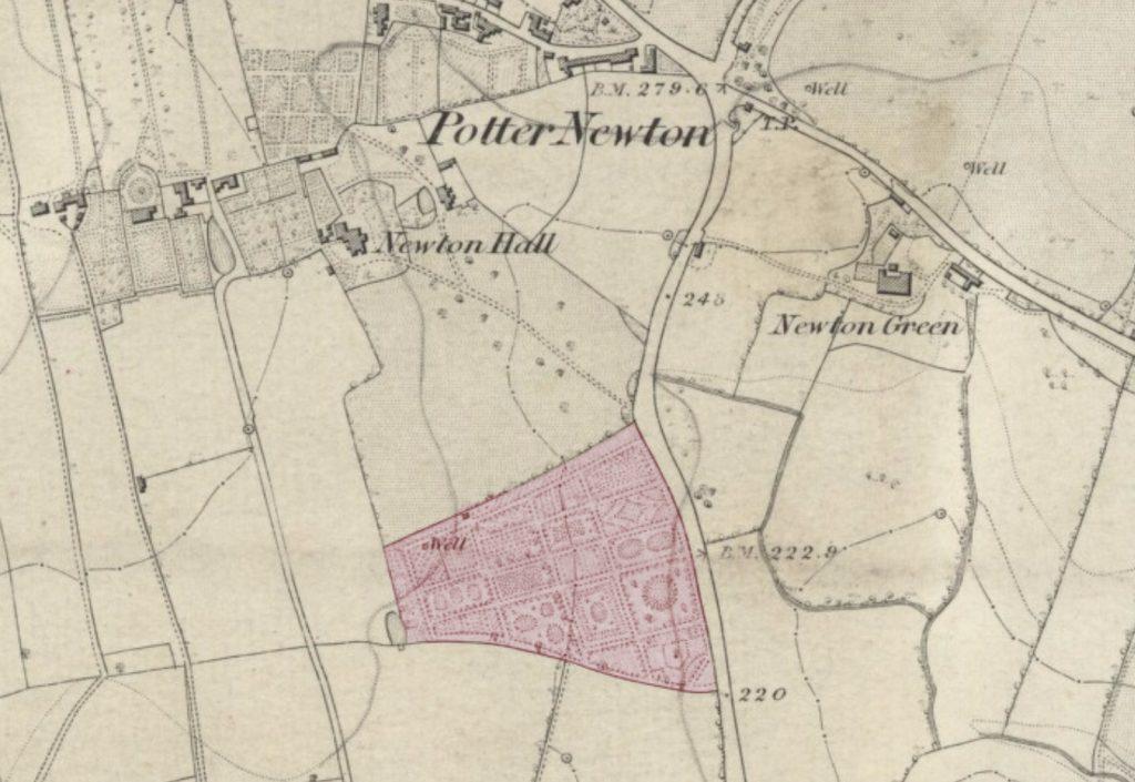 1842_map