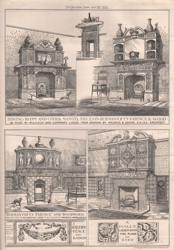 burmantofts-fireplace
